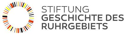 Suche Haus Haus Der Geschichte Des Ruhrgebiets