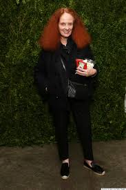 Halloween Costumes Twins Win Huffpost Fashion Themed Halloween Costumes Anna Wintour