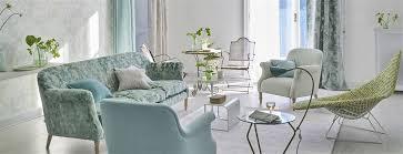 designers guild sofa sofa designers guild