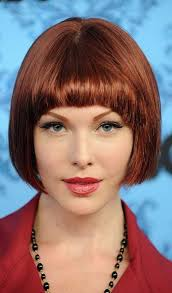 939 best 16701 a line style images on pinterest hairstyles bob