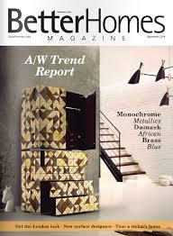 100 interior design magazines you should read full version