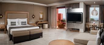 cosmopolitan las vegas 2 bedroom suite cosmopolitan terrace studio 2 queen one bedroom vs suite citadel