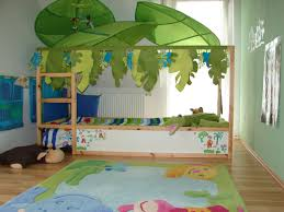my favorite design jungle theme i will also use the giant ikea