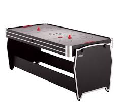 harvard g05642f multi fun 3 in 1 game table sears outlet