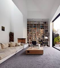 living room ideas on pinterest living room room ideas and living