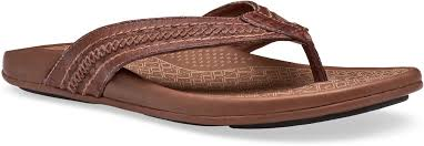 ugg layback sandals sale ugg layback sandals sale
