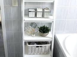 Leaning Bathroom Ladder Over Toilet by Wall Mounted Towel Rack Ikea Wine Rack Vintners Wall Mount Wine