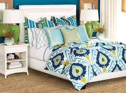 Eastern Accents Bedsets Bedding Barclay Butera Interior Design Los Angeles Interior