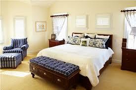 Room Ideas Nautical Home Decor by Nautical Bedroom Ideas Nautical Bedroom Ideas Surprising 33 On
