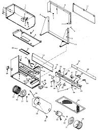 wolf hood wiring diagram schematic circuit diagram u2022 wiring