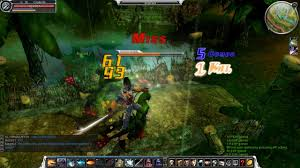 dungeon siege 1 gameplay cabal a gamer s mmorpg digitally staving boredom