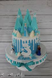 189 best cake decoration ideas images on pinterest biscuits