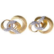 chaumet earrings 134 best chaumet earrings images on chaumet jewellery