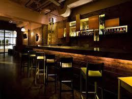 commercial bars design for house xdmagazine net