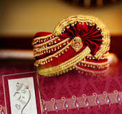 cheap indian wedding cards best wedding invitation cards top 10 wedding invitation unique