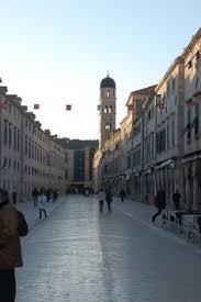 holy land tours catholic mountainside town europe european travel catholic pilgrimage tours