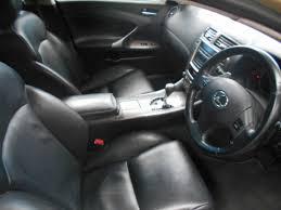 lexus is 250 center console 2008 lexus is250 r 139 990 for sale kilokor motors