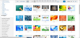 best free powerpoint templates eskindria com