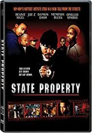 state property 2002 torrent downloads state property full