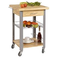 corner ii csc 500 pro rolling storage and organization kitchen