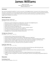 hair stylist resume exles hair stylist resume sle resumelift