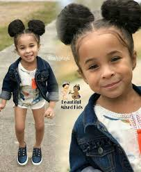 biracial toddler boys haircut pictures the 25 best mixed hairstyles ideas on mixed