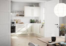 scandinavian kitchen design ideas help u0026 ideas diy at b u0026q
