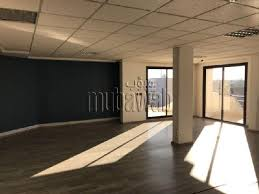 bureau vide bureaux à louer à casablanca location bureau vide casablanca