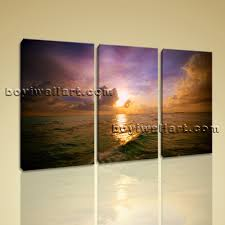 best buy large u0026 oversized canvas wall art prints abstract paintings