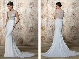 wedding gowns nyc new york bridal salons nyc wedding dresses bridal gowns