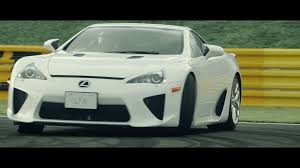 lexus bahrain crash video lexus finds its dancing shoes in beautifully shot film