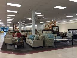 lighting stores des moines younkers brings back furniture at two des moines stores