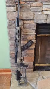 the 25 best sks rifle ideas on pinterest ak 47 ak 47 tactical