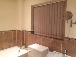 vertical blinds essex blackout vertical blinds in essex