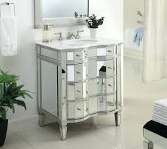 kitchen cabinet storage units bathroom cabinet storage baskets shoe ikea dvd target