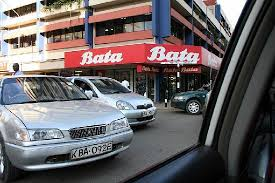 buy boots kenya ah yes bata where you buy bata boots the boots that say you