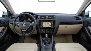 volvo volkswagen 2000 2017 volkswagen jetta pricing for sale edmunds