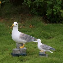 bird garden statues reviews shopping bird garden statues