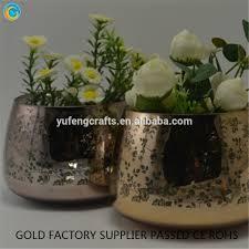mercury glass vases wholesale mercury glass vases wholesale