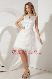 white confirmation dresses for juniors dress ty