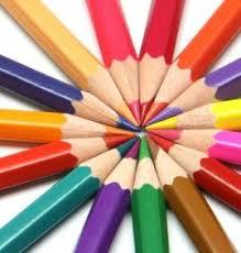 feng shui color chart feng shui color chart lovetoknow