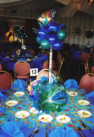 Under The Sea Decorations For Prom 169 Best Work Images On Pinterest Jungle Safari Jungle Party