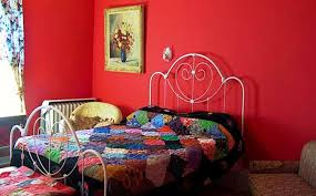 bohemian bedroom ideas bohemian bedroom ideas for teens u2014 home design and decor how to
