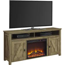 tv stands with fireplace built in dact us