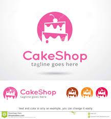 free logo design software inspirational free cake logo templates 23 about remodel free logo