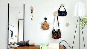 garderoben ideen fã r kleinen flur garderobe schmaler flur schmaler eingangsbereich ideen auf