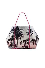101 best guess what u0027s in my bag images on pinterest bags
