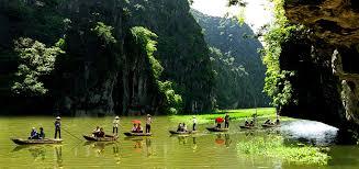 voyage de luxe pas cher au vietnam voyage vietnam pas cher