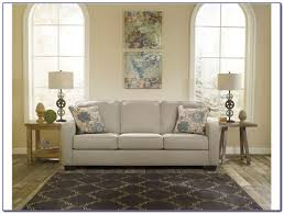 Ashley Furniture West Palm Beach by Ashley Furniture Tallahassee Home Design Ideas And Pictures