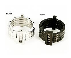 spinner ring accessories date setting spinner ring 02 for only 24 00
